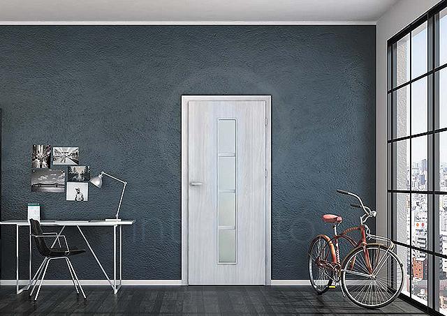 ART laminált beltéri ajtók